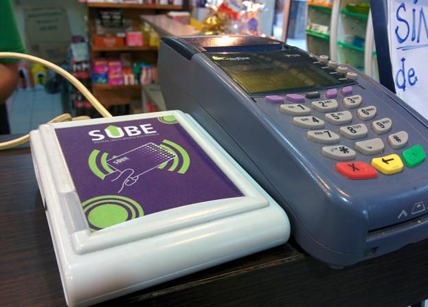 Advierten que los kioscos podrían cobrar por la recarga de la SUBE