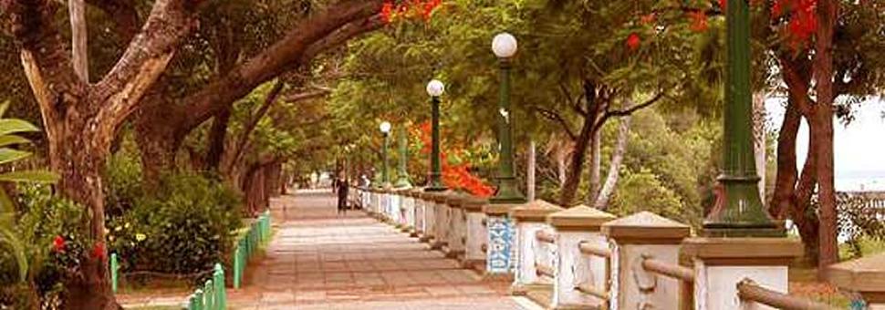 Sube en Corrientes : comercios ampliarán el límite de saldo disponible