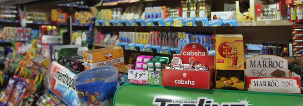 Neuquén : Los kioscos dicen que pierden plata con la SUBE